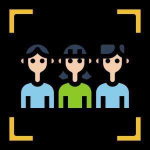 Müşteriyi Anlama ve Kazanma Eğitimi