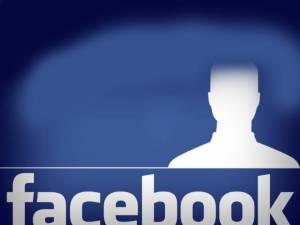 Facebook'ta İleti Paylaşmak Paralı Hale Geliyor